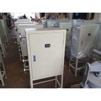 Buy cheap Stainless Steel Automatic Sampling System Nitrogen Purging High Precious product