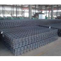 Buy cheap Reinforcing Wire Mesh product