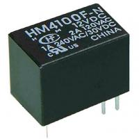 power relay AS-50F 40A 30A Screw mounting