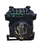 Buy cheap Original Christie 003-000884-01 OEM Original Projector Lamp Module product