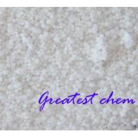 Quality Caustic Soda Pearls 96% for sale