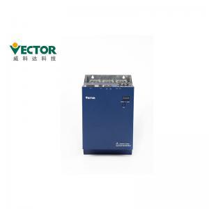 Buy cheap High Torque 55KW Analog Servo Drive CanOpen Communication product