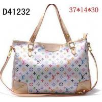 Buy cheap Wholesale Leather Handbags Quality Wallet Discount Purse product