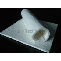 China High Performance Thermal Insulation: AEROGEL on sale