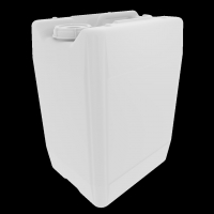Buy cheap PTFE Aqueous Dispersions 60% PTFE content product