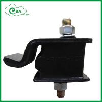 Buy cheap 8-94111-903 Engine mount engine support for Isuzu NPR NKR product