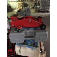 Buy cheap Concrete Vibratory Truss Screed Machine from wholesalers