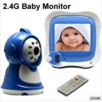baby monitor with 3 cameras quality baby monitor with 3 cameras for sale. Black Bedroom Furniture Sets. Home Design Ideas