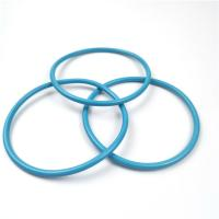 Buy cheap 2 3/4 Rings AS568-227 Colored Buna 90 Shore A Rubber O Rings Use for Texas Oil field product