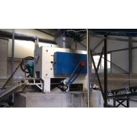 Buy cheap Top Brand Coal Briquetting Machine In Machinery product