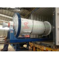 Buy cheap copper ore gold ore ball mill product