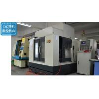 Buy cheap Chemical Resistance CNC Resin Composite Tooling Board from wholesalers