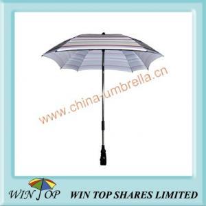 China baby stroller umbrella on sale