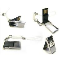 Buy cheap http://www.flason.com/product/USB-Key.html product