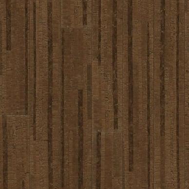 Natural oiled solid red oak wood flooring of xiamennanfloor for Real wood flooring sale