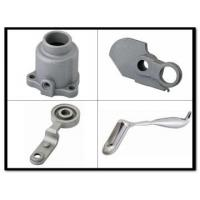 Buy cheap Metal Stamping product