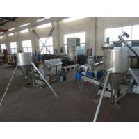 Buy cheap Granule Packing &Tea in bag Packing Machine product