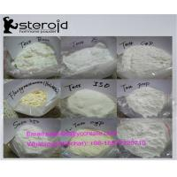 Buy cheap Weight Loss DecaDurabolinAnaboil SteroidNandroloneDecanoate product