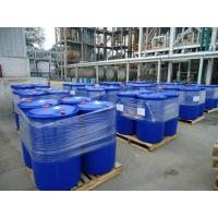 Buy cheap LABSA (Linear Alkyl Benzene Sulphonic Acid) product