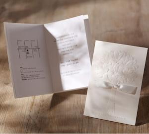 Wedding envelope sizes quality wedding envelope sizes for Wedding invitation envelopes for sale