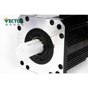 Buy cheap AC Power EtherCAT Closed Loop Servo System Ethercat High Torque product