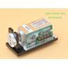 Buy cheap Green Gun type A for Noritsu QSS 3201.3202.3203.3300.3301.3311.3411.3501.3502/37 from wholesalers