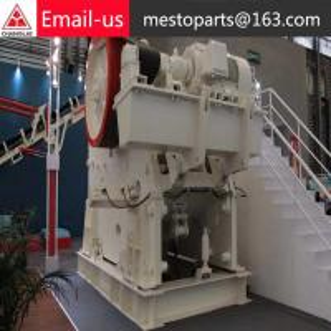 China mini concrete crusher for sale on sale