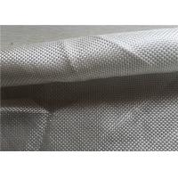 Buy cheap Geotextile Stabilization Fabric High Strength PP Woven Geotextile100--800g/M2, Width 1m--6m product