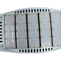 Buy cheap High quality 120w 160w 180w 240w integrated module street light product