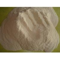 China Food Grade Xanthan Gum Hot Sale Since 1977 on sale
