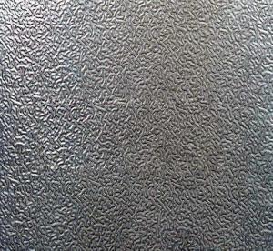 Buy cheap Decoration Embossed Aluminium Coil Diamond Pattern / Orange Peel Pattern product