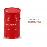 Buy cheap Steering Wheel Material Crystal Solid Cosmonate LL product