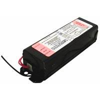 Buy cheap T8 fluorescet magnetic and electric ballast product