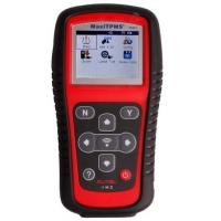 China Automotive Diagnostic Tools Autel Tire Pressure Recovery Tool TPMS MaxiTPMS TS501 on sale