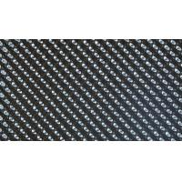 Buy cheap Metal Diamond Aluminium Checkered Sheet For Household / Commercial Customized Thickness product