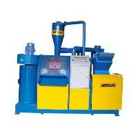 Buy cheap Scrap Wire/Cable Stripper Machine product