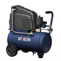 Buy cheap Hotdog Low Pressure Air Compressor Oil Free 0302441125 Psi 50% Duty Cycle product