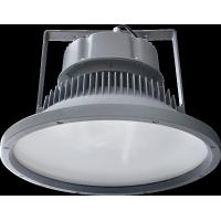 Buy cheap High Power Industrial High Bay LED Light Fixtures 135W - 220W With High Purity Aluminum product