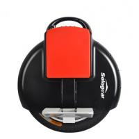Buy cheap 132wh 14 Inch One Wheel Electric Scooter Single Wheel Electric Unicycle G3 product