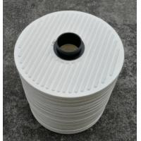 100% China factory produce replacement filter for genuine C.C.JENSEN Offline Filter Insert BM 27/27 PA5601342