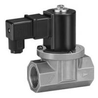 Buy cheap Q Series mini solenoid valve from Wholesalers