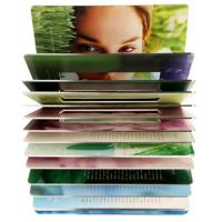 Buy cheap Cook book printing service product