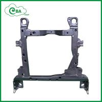 Buy cheap 25606688 FRONT AXLE CONTROL ARM FOR AMERICAN CARS GM 2.0L product