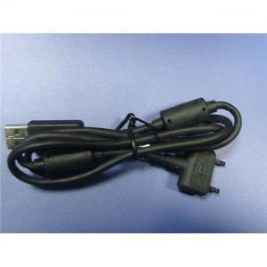 China Sony Ericsson DCU-65 on sale