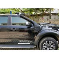 Buy cheap 2018 Ford Ranger T7 XLT PX 4x4 Snorkel Kit For Auto Spare Parts product