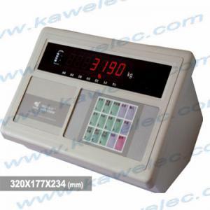 XK3190-A9+P Analog Weighing Indicator,Weighing Indicator Manufacturers