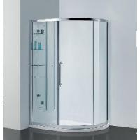 Buy cheap Shower Room  (J103) product