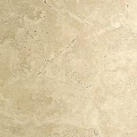 VT Series - slab size travertine stone in different colour