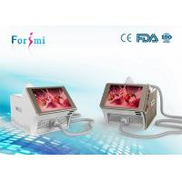 China hot sale high frequency 808nm laser diode 808 nm hair removal machine for clinic owner on sale
