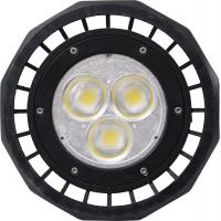 Buy cheap IP65 180W Outdoor LED Flood Lights  Easy Installation For Sports Center  /Gym product